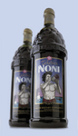 new_bottle3.jpg