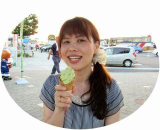 sizuoka8.jpg