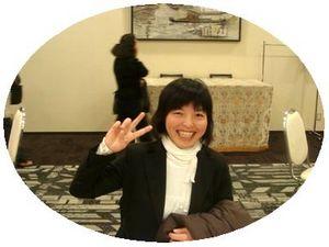 yukiyo2.jpg
